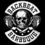 Backbeat Barbecue